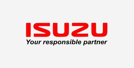 IPC official statement on Isuzu Greenhills closure image